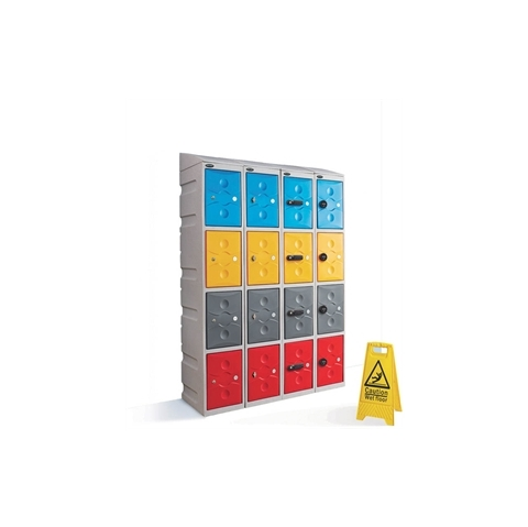 how to buy storage lockers