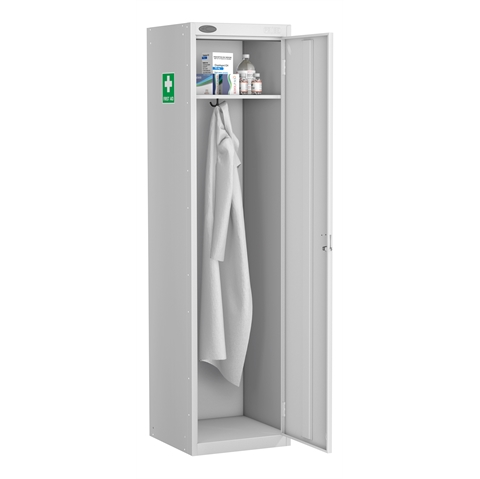 Medical Lockers